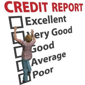 Borrowers looking to repair their credit after bankruptcy should create a strict monthly budget and focus on paying down their remaining debt.