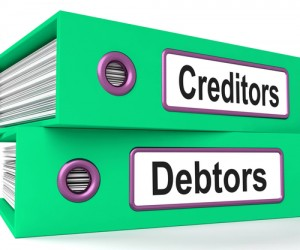 The debtors' rights laid out in the Fair Debt Collections Practices Act are intended to protect borrowers from potentially abusive creditors.