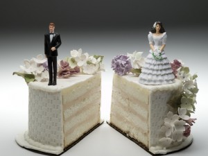 Couples who takes steps to get their finances in order prior to filing for divorce can save themselves thousands of dollars.