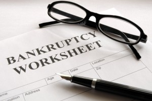 colorado chapter 13 bankruptcy rules