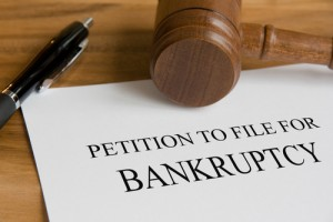 Colorado bankruptcy exemptions determine what assets debtors can keep when they file for Chapter 7 or Chapter 13 bankruptcy in Colorado.